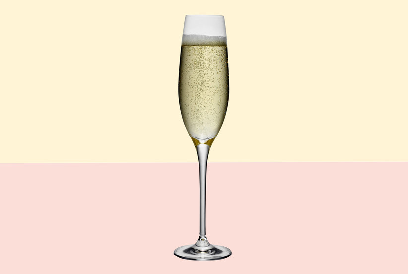 6 Delicious, Affordable Types of Sparkling Wine That Aren't Champagne or Prosecco
