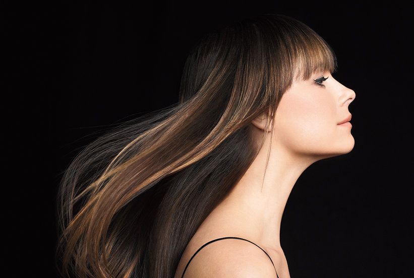 How to Straighten Hair: A Complete Guide Plus Tips