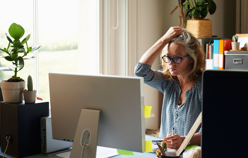 Taxes Are Confusing—Use This Simple Software to DIY Yours the Right Way