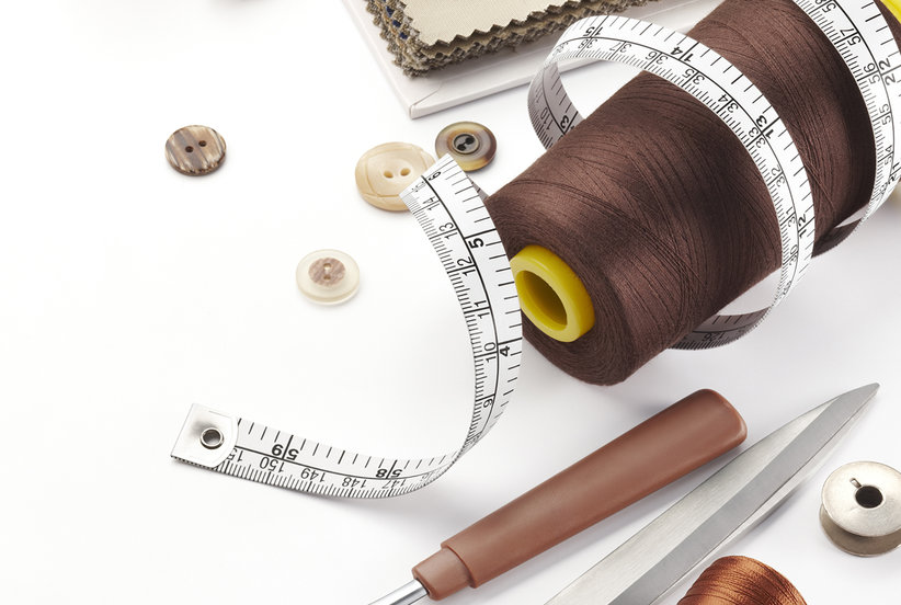 5 Alterations You Didn T Know Your Tailor Could Do Real