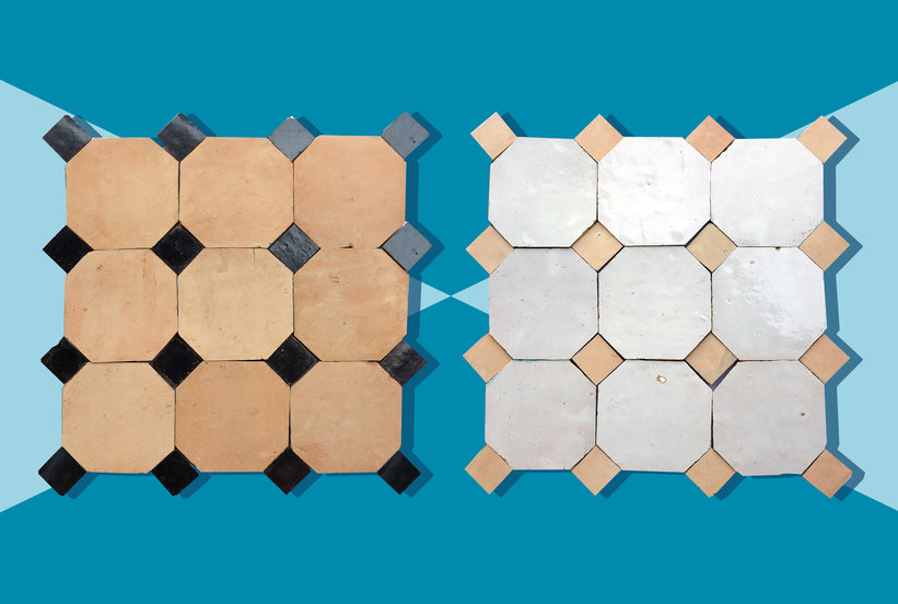 5 Stunning Kitchen Tiles We Want in Our Own Homes (Plus Where to Get Them)