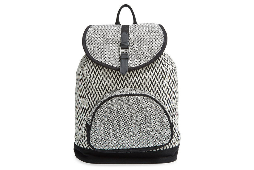 21243df358d2 10 Stylish School Bags for College Students