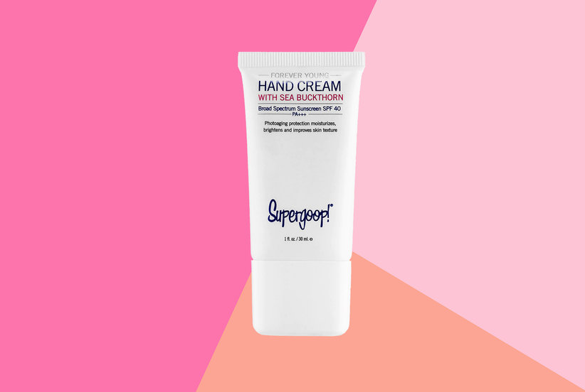 5 Amazing Anti-Aging Hand Creams That Have Near-Perfect Ratings