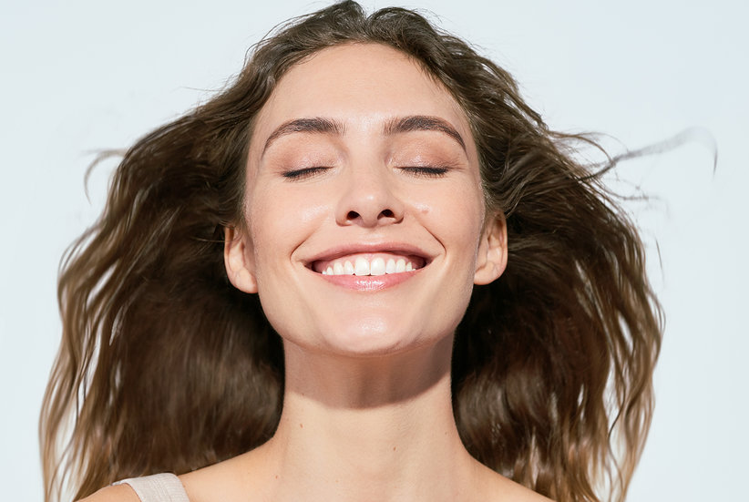 How to Banish Tired Skin—Including Telltale Puffy Eyes