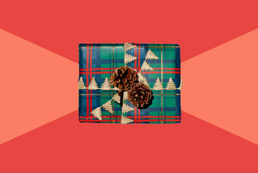 6 Timeless Traditional Gift Wrapping Ideas
