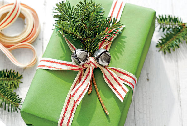 holiday gift guide real simple