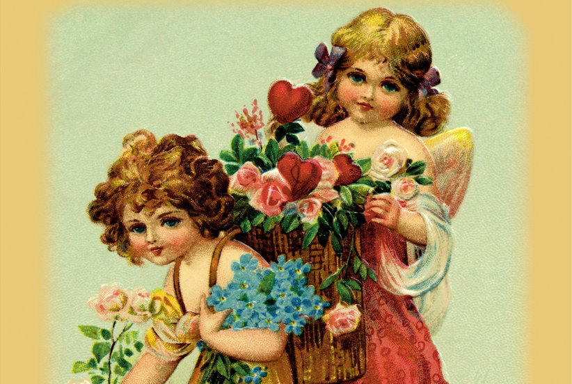 The History of Valentine's Day and Why We Celebrate