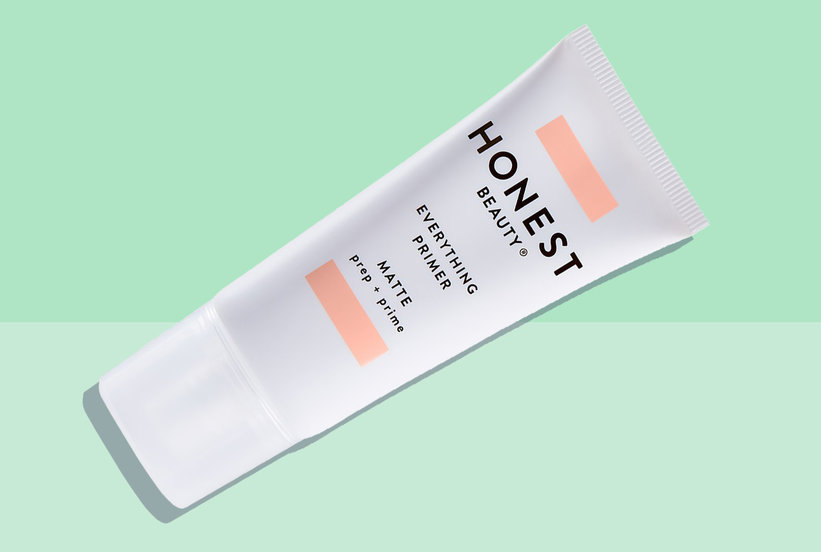 7 Water-Based Primers for Perfect Makeup Application Every Time