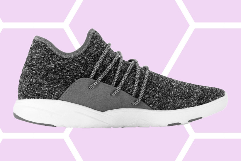 Are FootwearReal Rainy These Waterproof Shoes The Comfiest