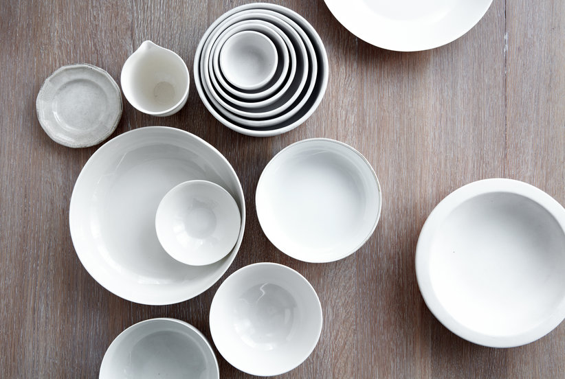 Wedding Gift Ideas Real Simple : ... You Need to Know Before You Start a Wedding Registry Real Simple