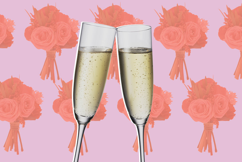 10 Wedding Guest Etiquette Rules That Should Never Be Broken