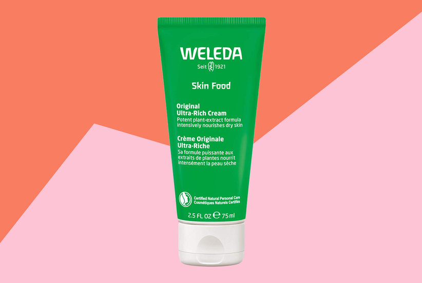 This Celeb-Loved Moisturizer Just Jumped Over 3,000% in Popularity on Amazon