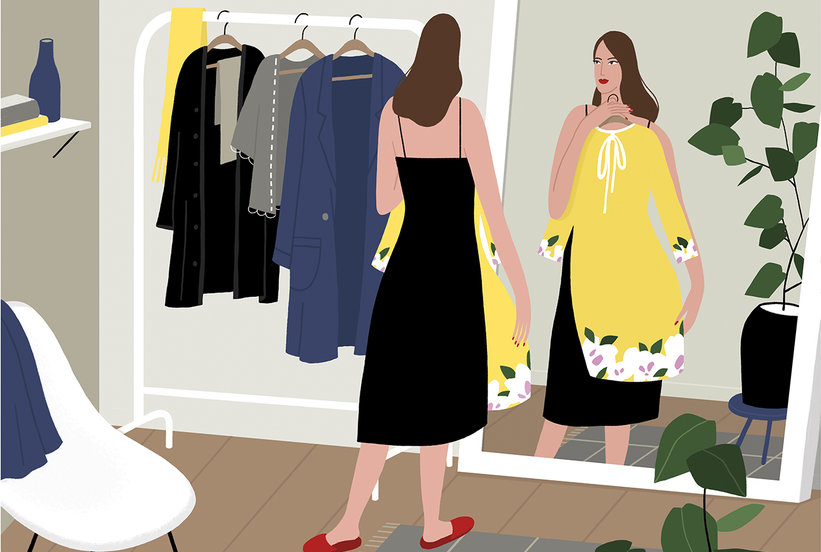 3 Ways to Score a Personal Shopper on Any Budget