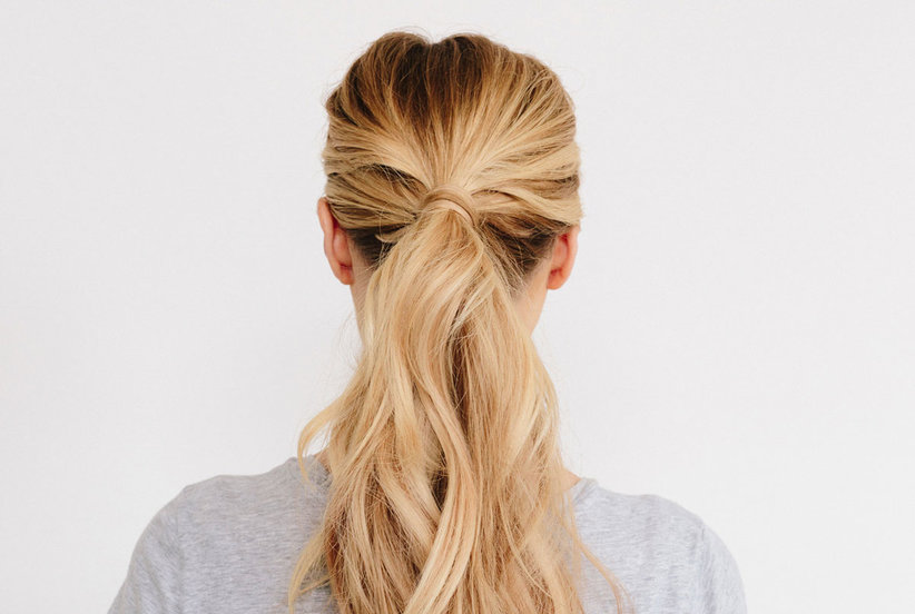 Pearly Blonde Is the 'It' Spring Hair Color, According to Whitney Port