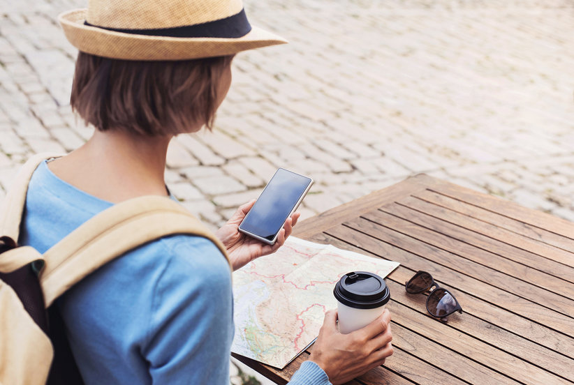 The 6 Essentials Your Travel Insurance Should Cover, According to an Expert