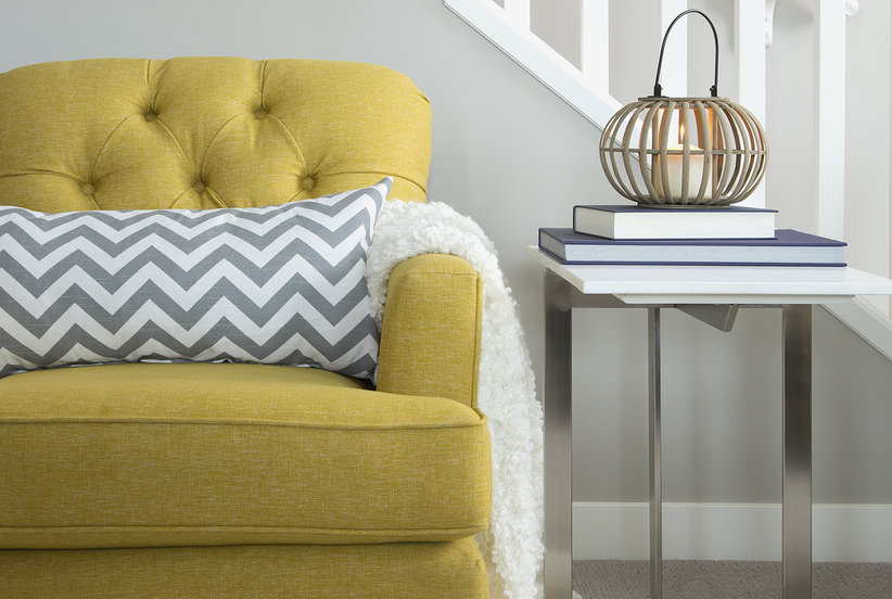8 Genius Tricks to Online Furniture Shopping With No Regrets