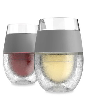 freeze-cooling-wine-glasses
