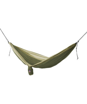 grand-trunk-double-parachute-hammock