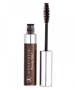 anastasia-tinted-brow-gel