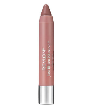 revlon-colorburst-balm-honey