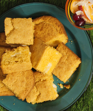 cheesy-corn-bread
