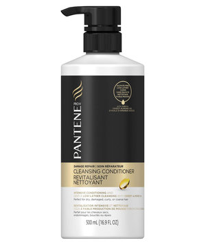 damage-repair-cleansing-conditioner