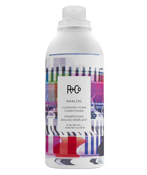 analog-cleansing-foam-conditioner