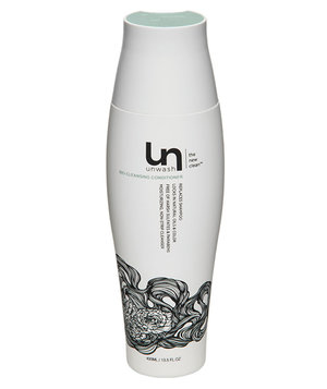 unwash-bio-cleansing-conditioner