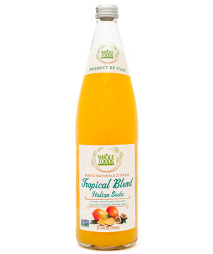 whole-foods-tropical-blend-italian-soda