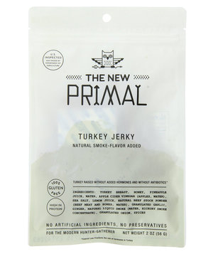 new-primal-turkey-jerky
