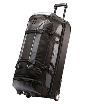 american-tourister-wheeled-duffel