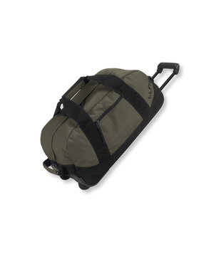 rolling-adventure-duffle-extra-large