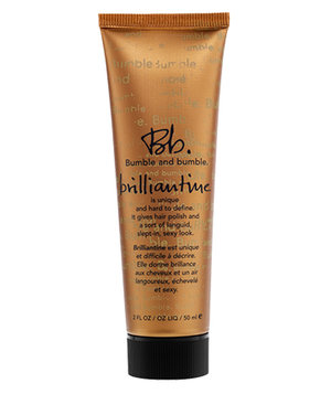 bumble-and-bumble-brilliantine