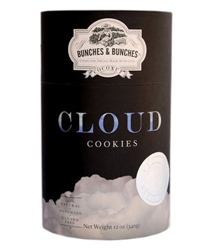bunches-bunches-cloud-cookies