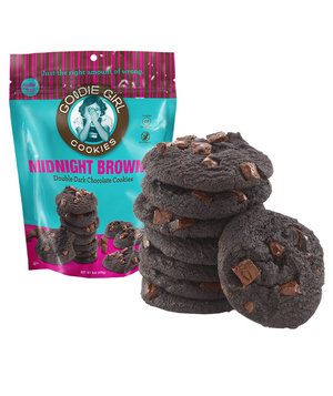 goodie-girl-midnight-brownie-cookies