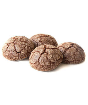 krumville-bake-shop-almond-chocolate-amaretti