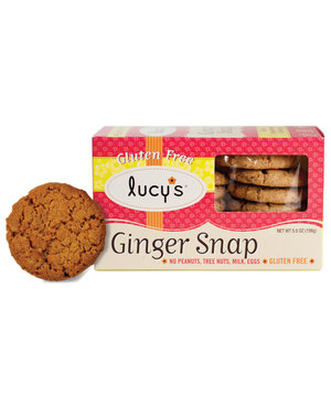 dr-lucys-ginger-snap