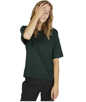 everlane-luxe-sweater-mid-sleeve-emerald