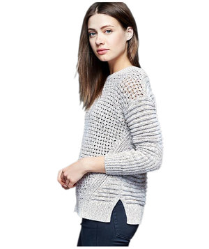 gap-mixed-knit-sweater