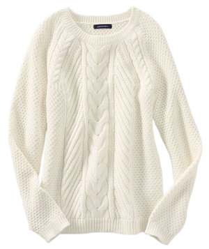 6 essential fall sweaters real simple