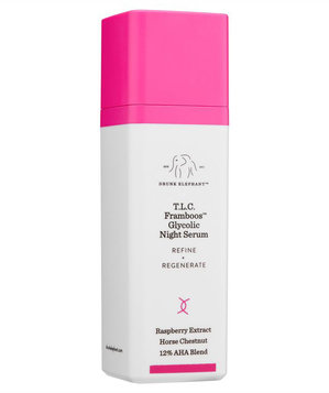 drunk-elephant-glycolic-night-serum