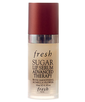 fresh-sugar-lip-serum-advanced-therapy