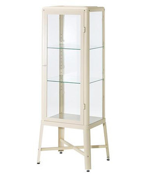 fabrikor-glass-door-cabinet