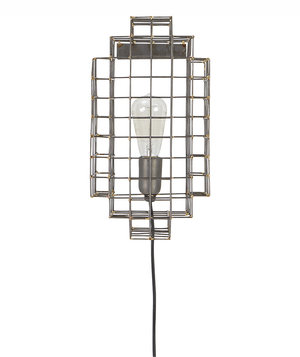 cage-wall-sconce