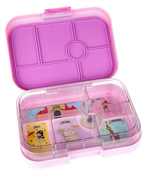 yumbox-leakproof-bento-lunch-box-container