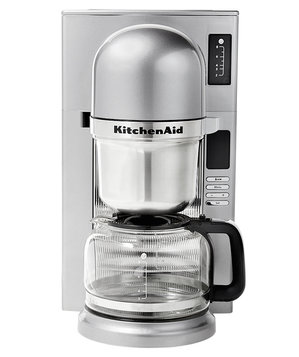 kitchenaid-custom-pour-over-brewer