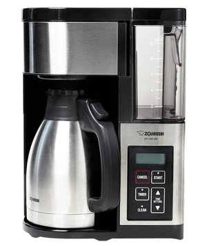 zojirushi-fresh-brew-plus-thermal-carafe-coffee-maker