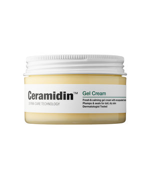 dr-jart-ceramidin-gel-cream