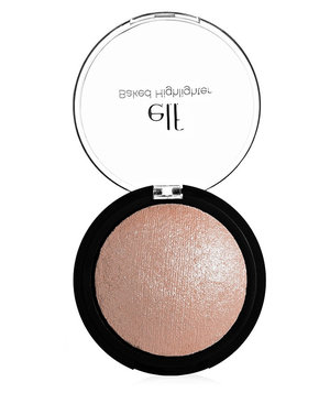 elf-studio-baked-highlighter-in-blush-gems