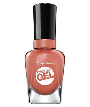 sally-hansen-miracle-gel-polish-in-per-suede